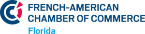 Franco-American Chamber of Commerce - Florida