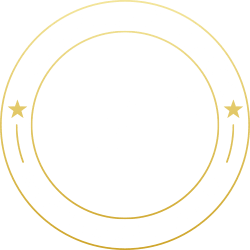 Marcelle Poirier Law Firm