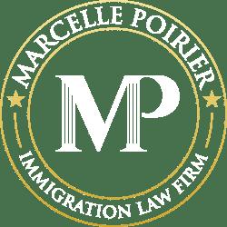 Marcelle Poirier Law Firm