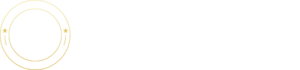 The Law Firm of Marcelle Poirier