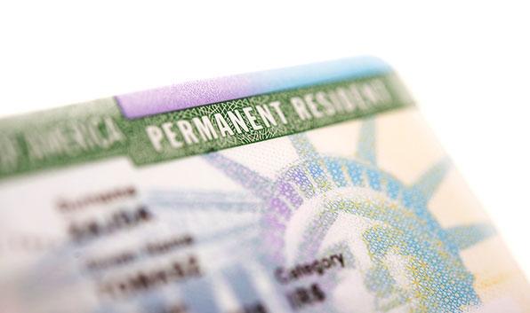 /visas/#carteverte
